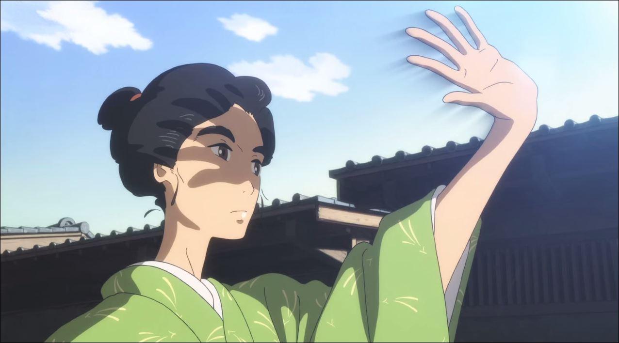 JRock247-Shiina-Ringo-Miss-Hokusai-anime