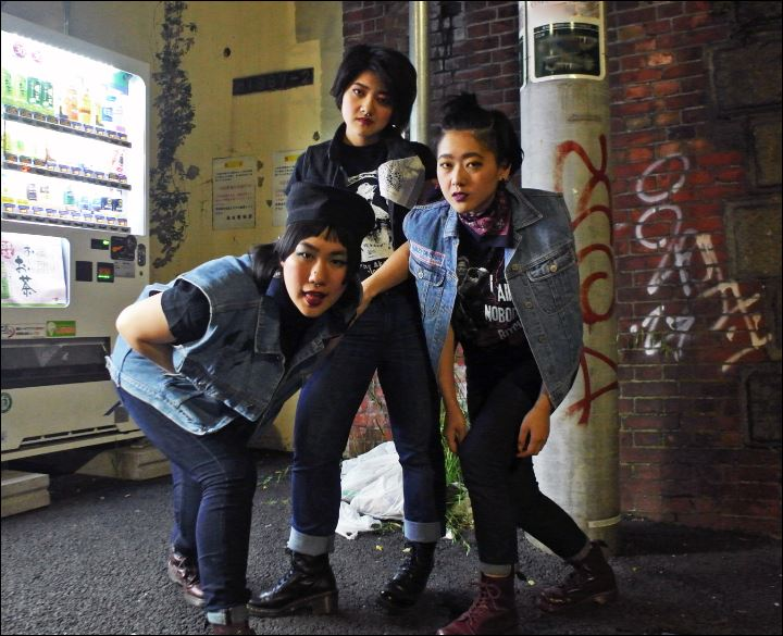 JRock247-Akabane-Vulgars-on-Strong-Bypass-USA-Tour-2015-A