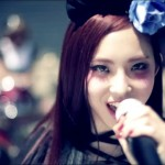 BAND-MAID – Real Existence (MV)