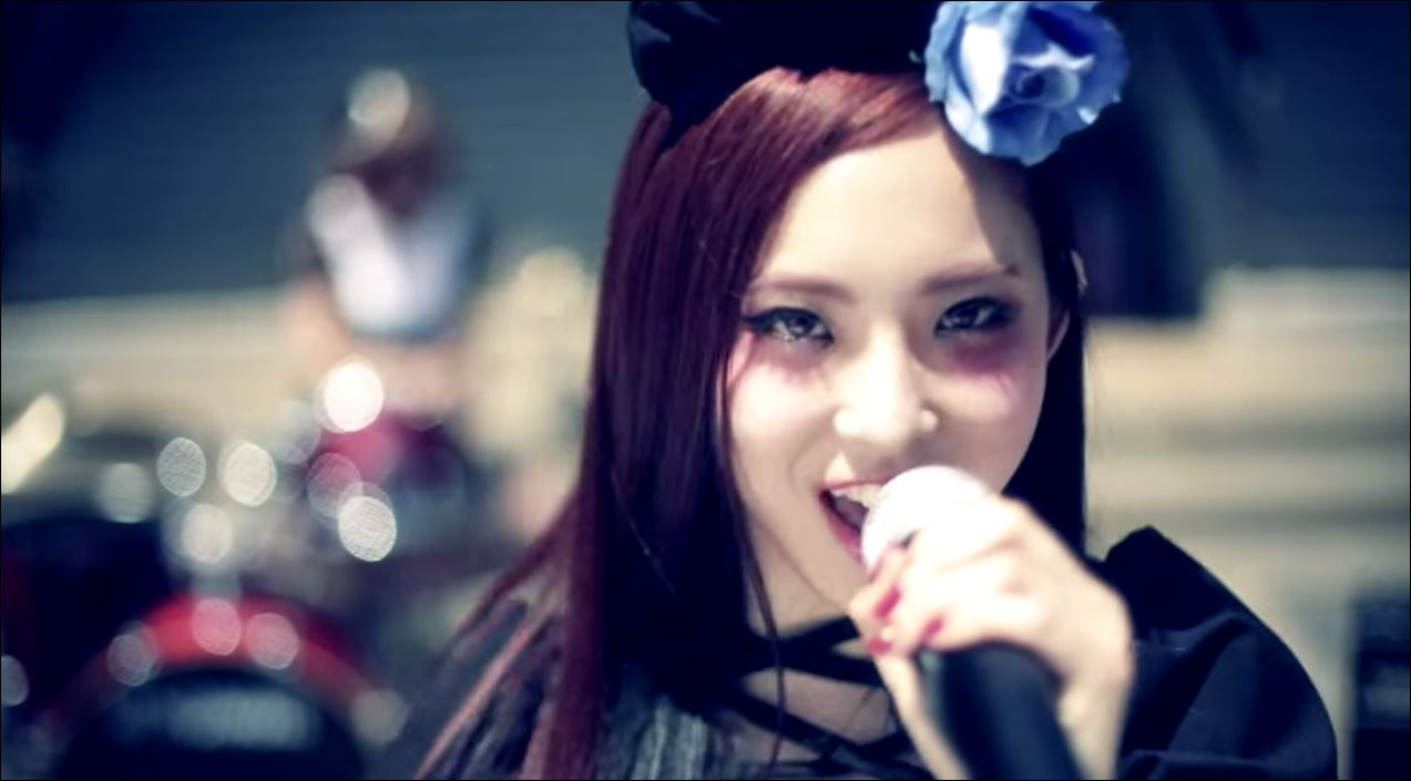 JRock247-Band-Maid-Real-Existence-MV-A