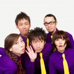 Budo Grape previews new album with second set of digital singles