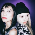 Cibo Matto announces Banana Split tour for North America