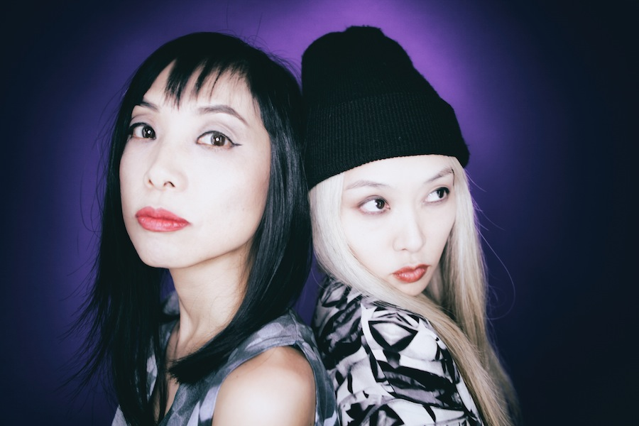 JRock247-Cibo-Matto-Banana-Split-Tour-Announce2
