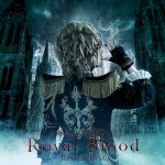 KAMIJO to release self-cover album Royal Blood – Revival Best on July 15