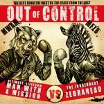 JRock247-ManWithAMission-Zebrahead-Mad-Max-Ltd