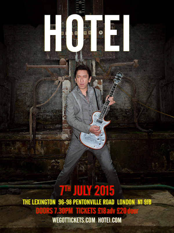 JRock247-Tomoyasu-Hotei-Flyer-2015-07-UK