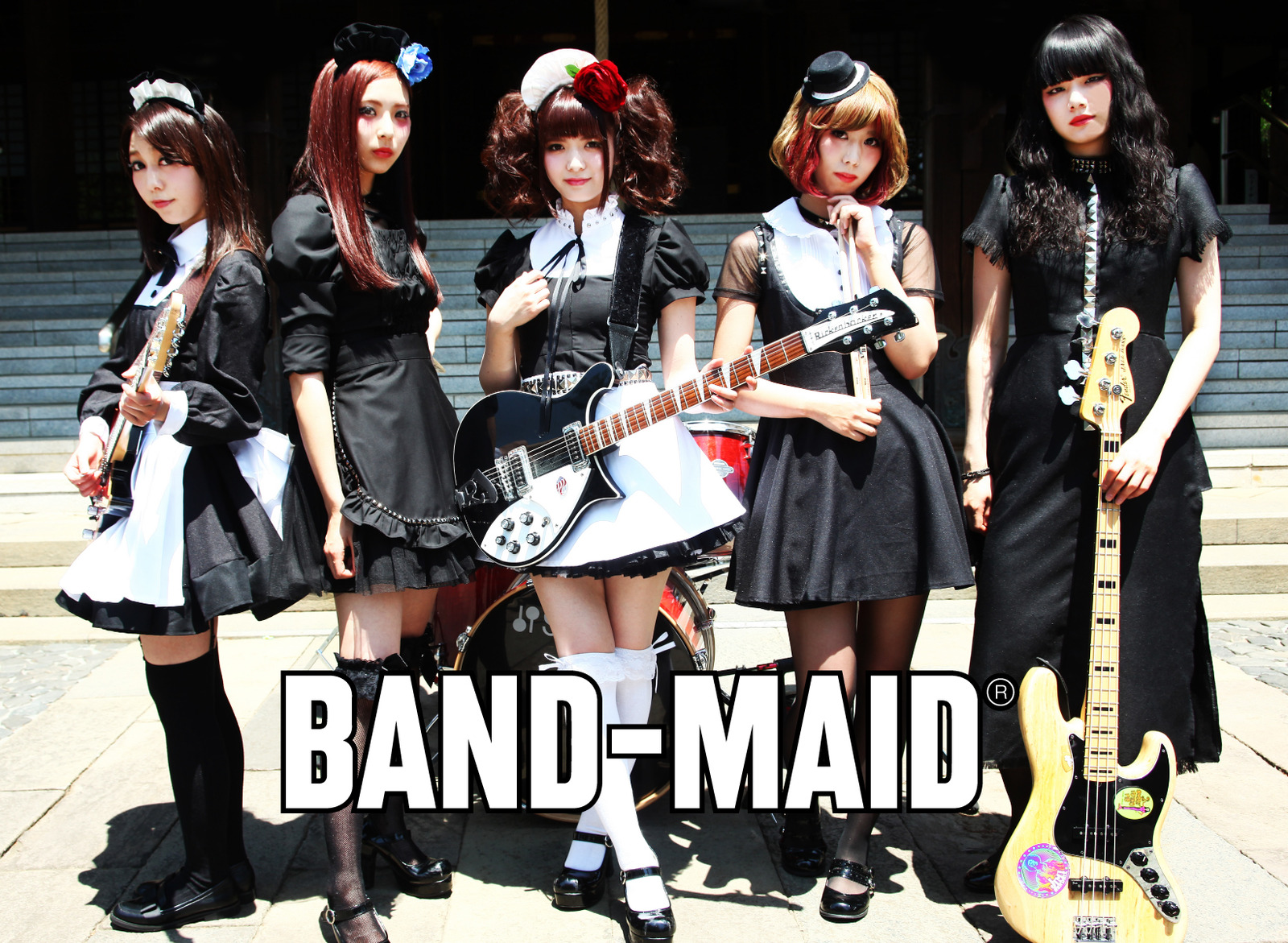 JRock247-BAND-MAID-Interview-2015-A