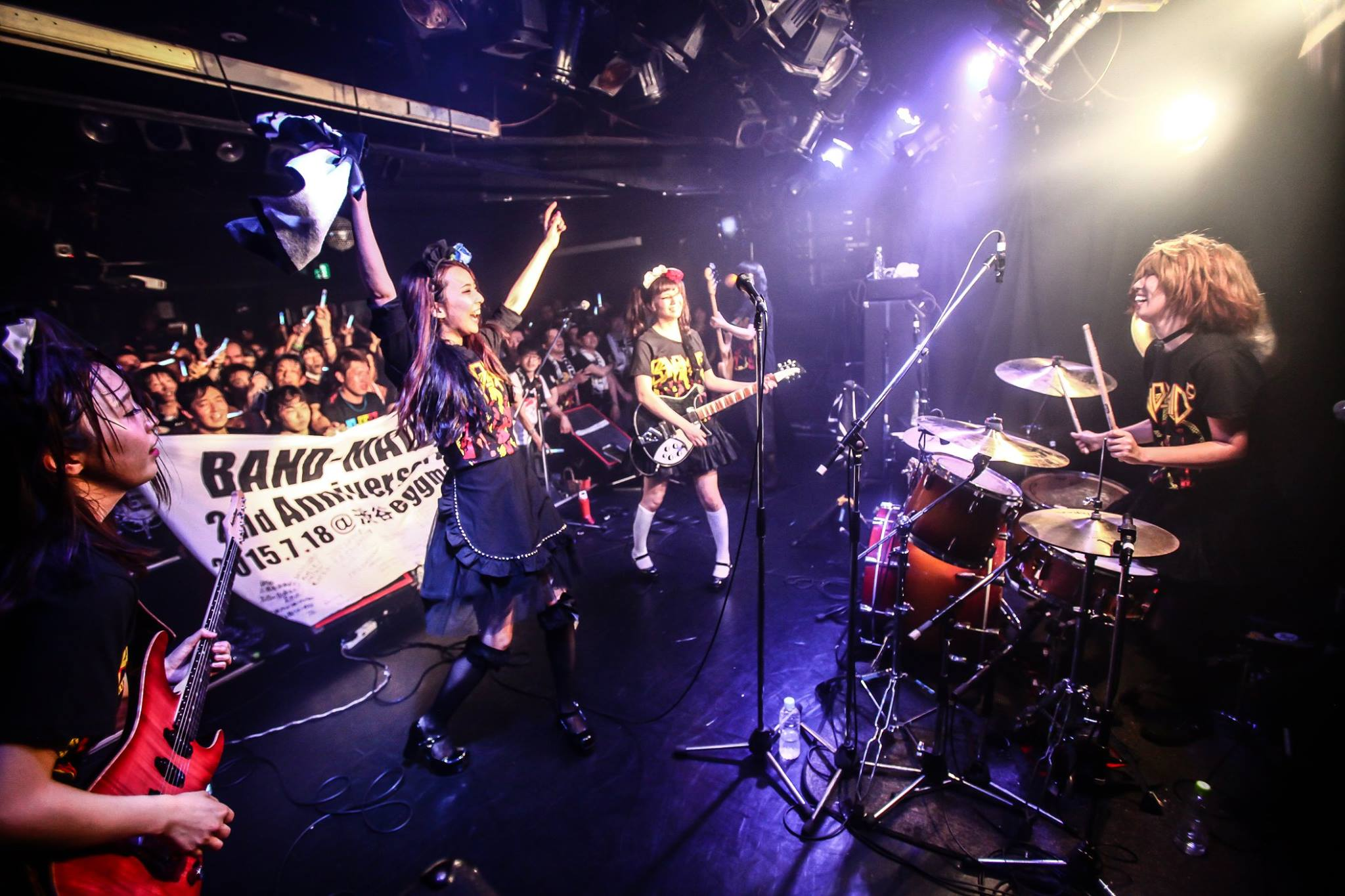 JRock247-BAND-MAID-Interview-2015-B