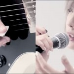 JRock247-Ganglion-Save-Your-Heart-MV
