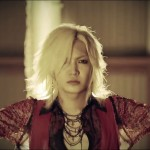 SCREW – OVER THE HORIZON (MV)