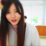 JRock247-SpecialThanks-Love-Begets-Love-MV