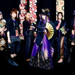 JRock247-Wagakki-Band-interview-2015-A