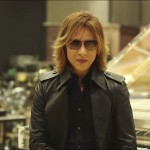 Yoshiki announces X Day for new album and Wembley Arena