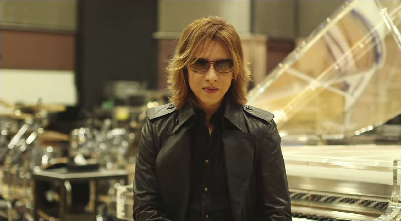 JRock247-X-Japan-Yoshiki-Wembley-SSE-Arena-X-Day-2016-A