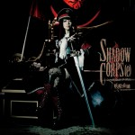 YOUSEI TEIKOKU Shadow Corps[e] key visual and jacket revealed