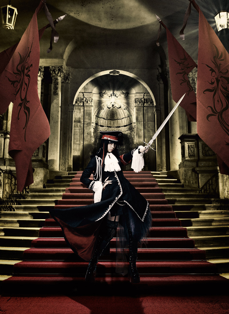 JRock247-YOUSEI-TEIKOKU-Shadow-Corps[e]-key-visual-web