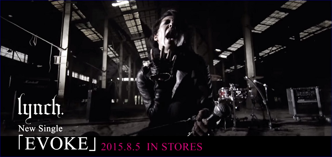 JRock247-lynch-EVOKE-MV-A