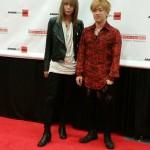 Jrock247_Shinya_HNAOTO_1