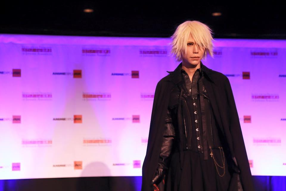 Jrock247_Shinya_HNAOTO_Outfit1