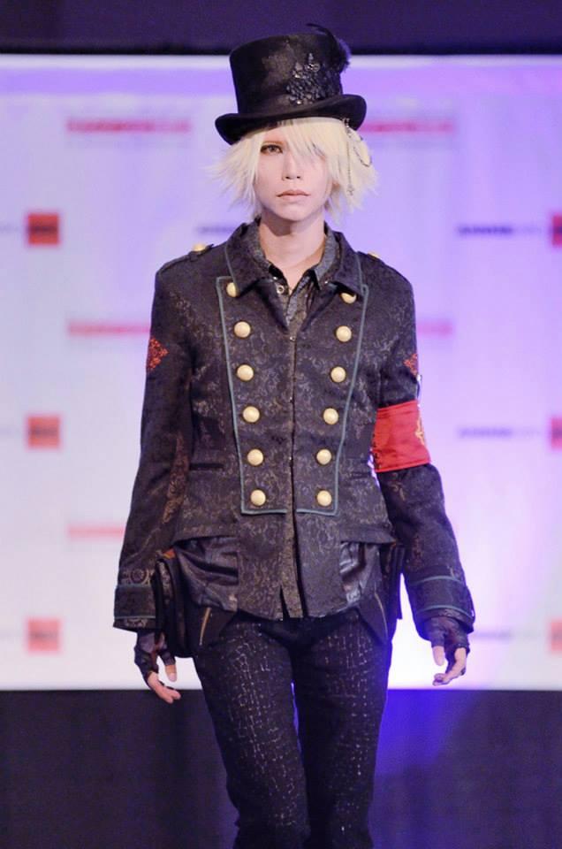 Jrock247_Shinya_HNAOTO_Outfit3