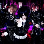 MeteoroiD to release 4th single, Tori Kago no Sarasoju wa Shika no Hana