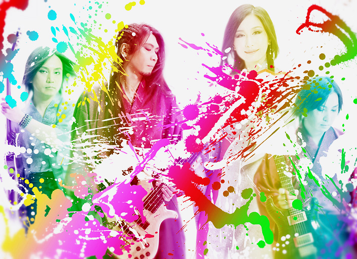 JRock247-Onmyouza-Group-2015-08