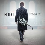 Tomoyasu Hotei's new album Strangers announced for October 16