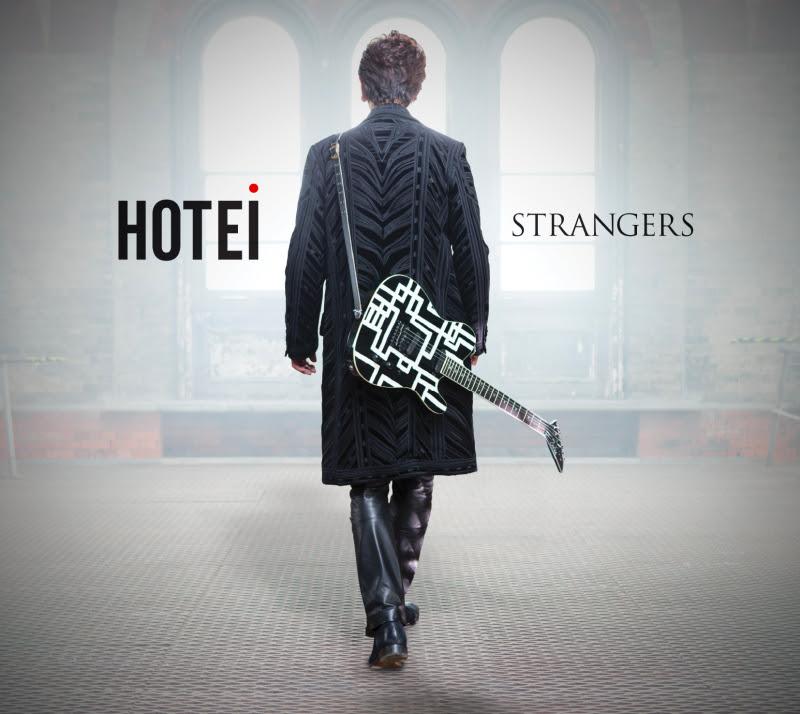 JRock247-Tomoyasu-Hotei-Strangers-CD
