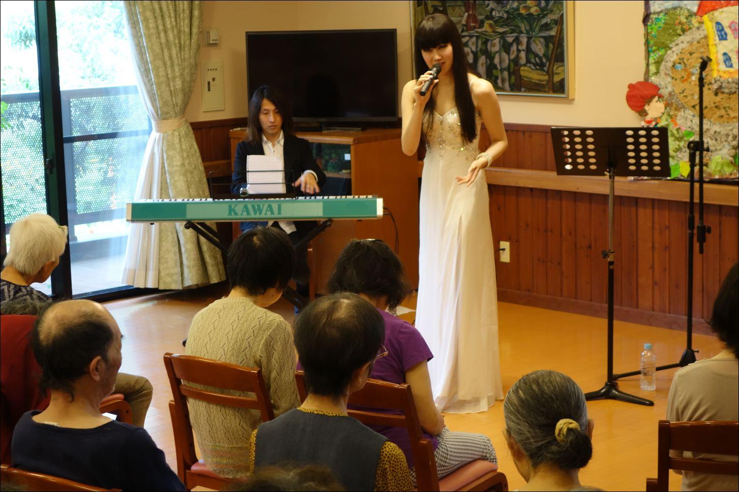 JRock247-URBANGARDE-Psychiatric-Concert-2015-08-D