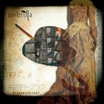 umbrella – Kinematograph (Review)