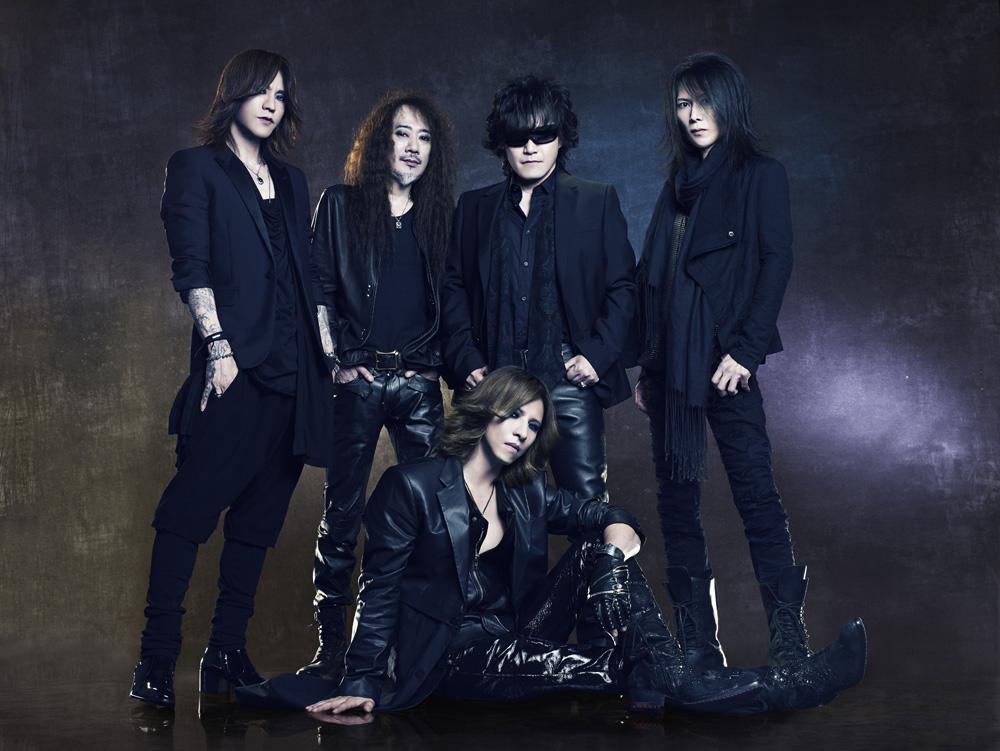 JRock247-X-Japan-Wembley-Tour-Package-A