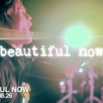 INORAN – Beautiful Now (MV) + album digest