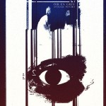 DIR EN GREY releases MV collection Average Psycho 2