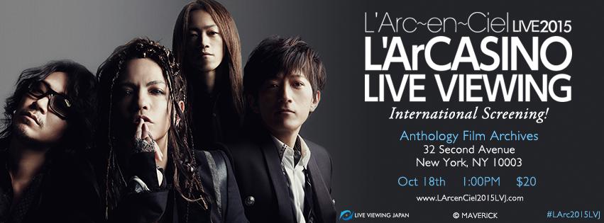 JRock247-Larc-en-Ciel-Live-2015-film-banner