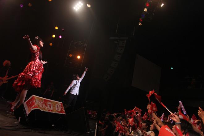 JRock247-URBANGARDE-Showa-Utsu-Fes-2015-2