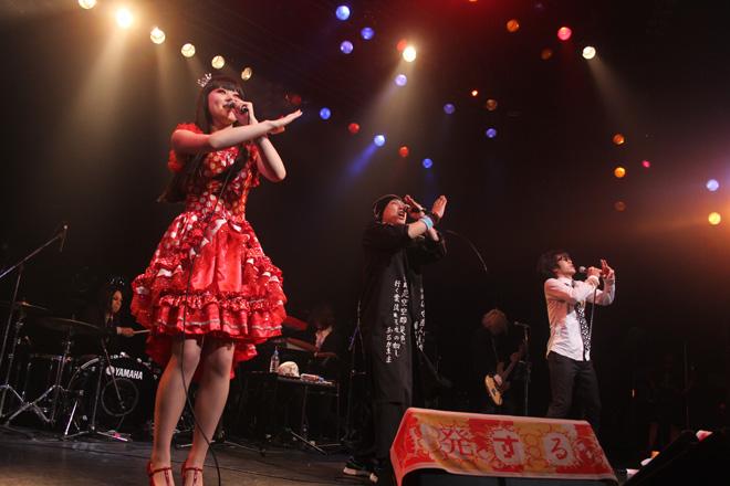 JRock247-URBANGARDE-Showa-Utsu-Fes-2015-3