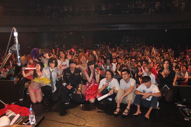 JRock247-URBANGARDE-Showa-Utsu-Fes-2015-5