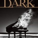 lynch. releases full-length album D.A.R.K. – In the name of evil
