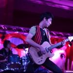 akai SKY – AnimeFest 2015 Live Report