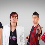 JRock247-Akai-Sky-interview-2015-3