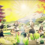 BAND-MAID – Don't Let Me Down (MV)