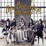 JRock247-Band-Maid-New-Beginnings-CD-jacket