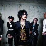 MeteoroiD to include fans in BULLETBOX artwork