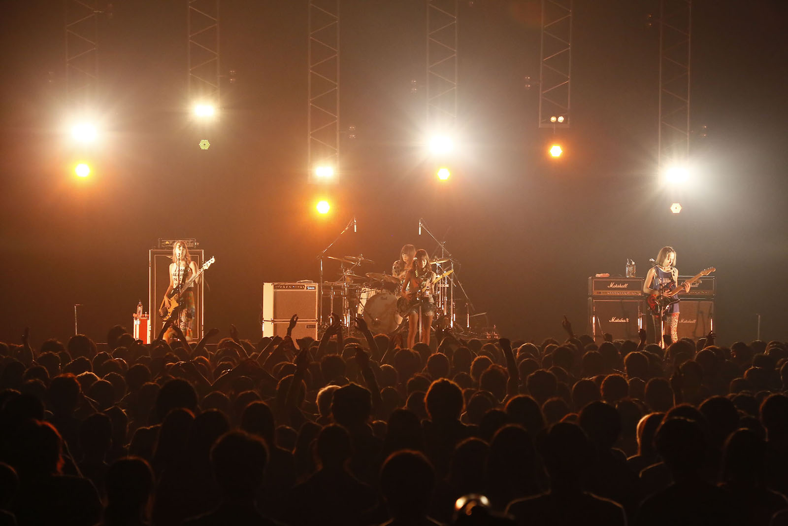 JRock247-SCANDAL-TIMM-2015-4-Akihiro-Ito