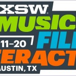 SXSW to host panel on Japanese music scene
