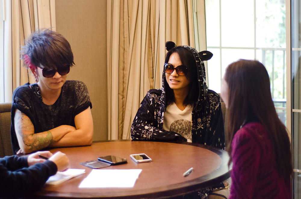 JRock247-VAMPS-Interview-2015-10-A-2web