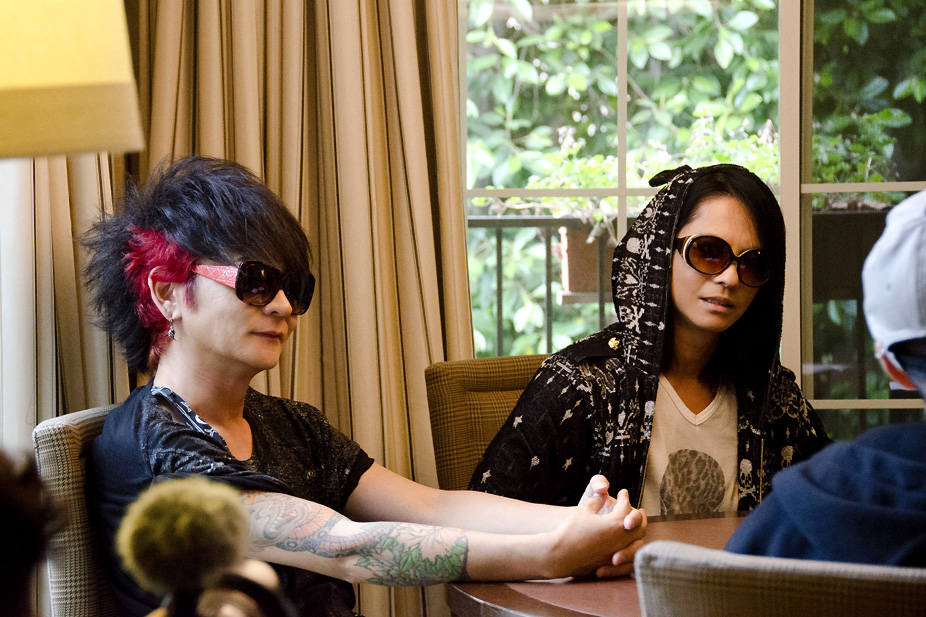JRock247-VAMPS-Interview-2015-10-A-3web