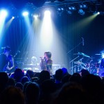VAMPS – The Roxy Theater 2015 (Live Report)