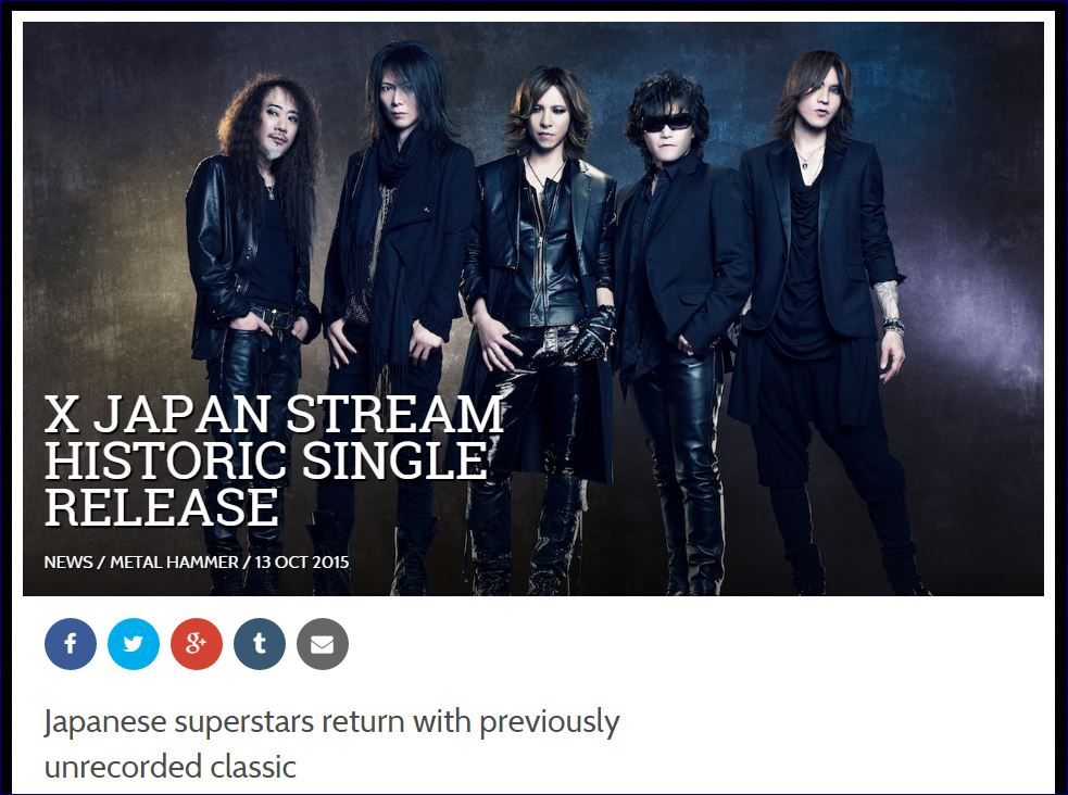 JRock247-X-Japan-Metal-Hammer-Born-to-be-Free-stream