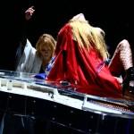 YOSHIKIMONO Takes Over Tokyo Fashion Week